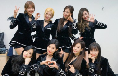 girls-generation1