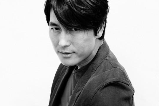 jang-woo-sung-540x360