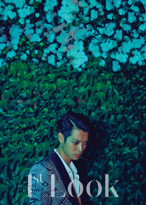 jung-joon-young-1st-look-magazine-july-2015-photoshoot (6)