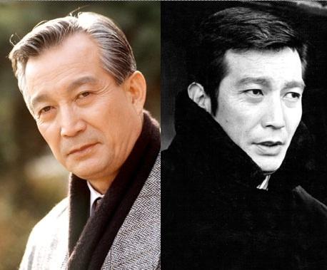 kang-shin-sung-il