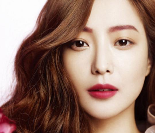 kim-hee-sun-540x462