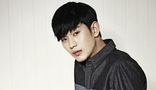 kim-soo-hyun1-540x313