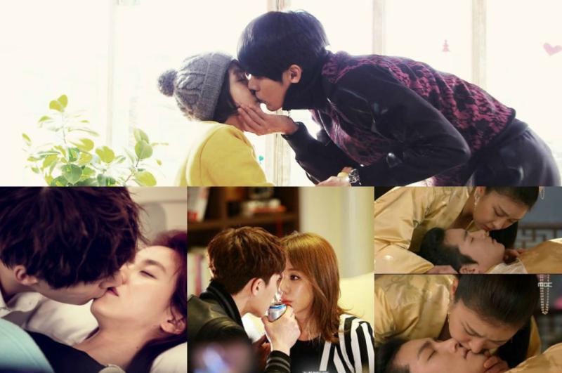 kiss-scenes-800x531