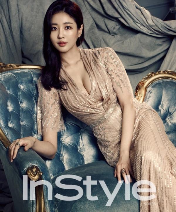 park-shin-hye-kim-sa-rang-lee-jung-jae-instyle-magazine-july-2015-issue (1)
