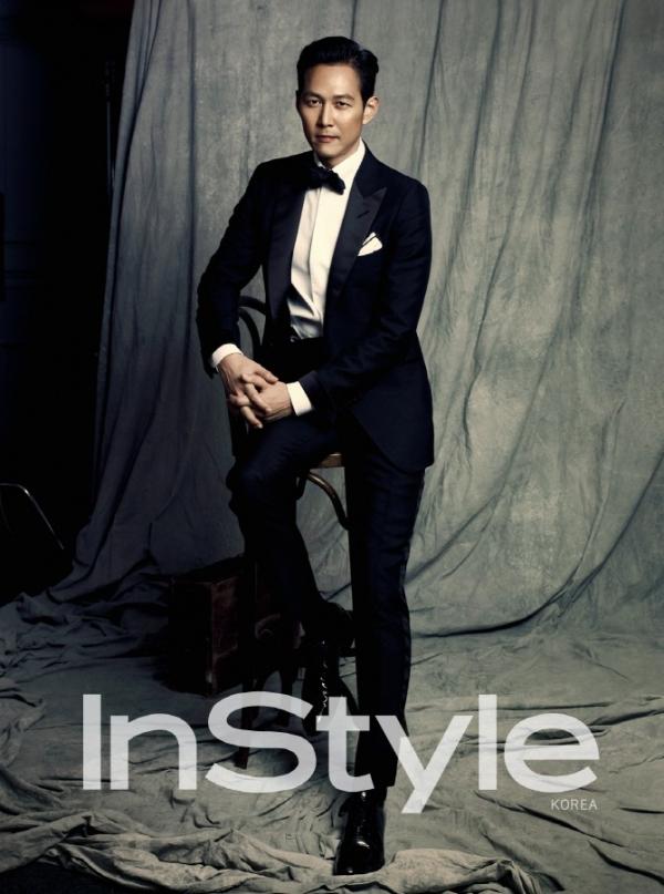 park-shin-hye-kim-sa-rang-lee-jung-jae-instyle-magazine-july-2015-issue (2)
