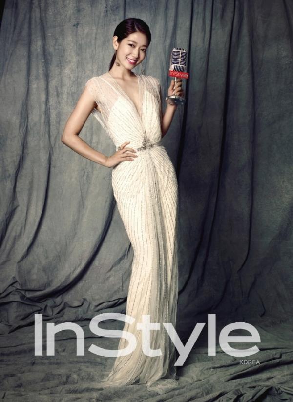 park-shin-hye-kim-sa-rang-lee-jung-jae-instyle-magazine-july-2015-issue