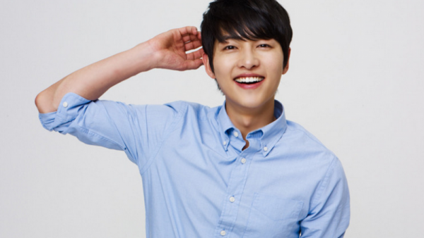 song-joong-ki-png