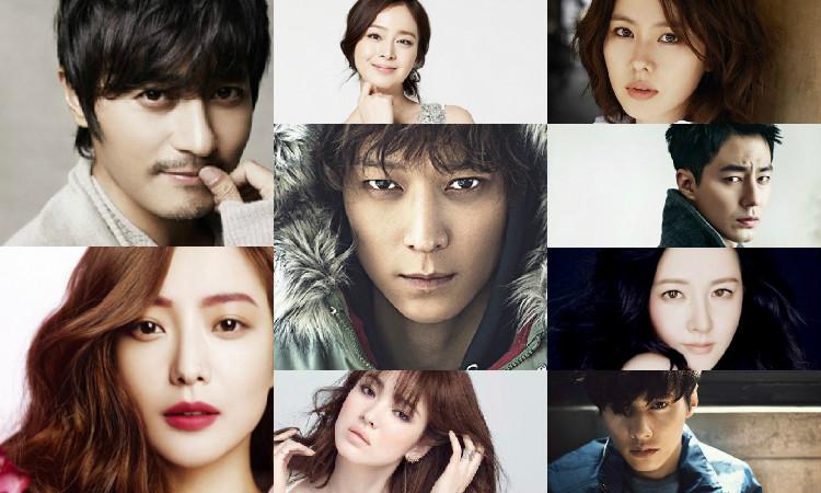 soompi-Netizens-Pick-the-50-Most-Beautiful-Korean-Actors-and-Actresses