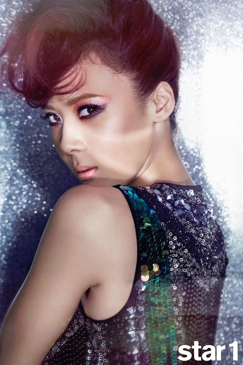 yoon-mi-rae-star1-magazine-july-2015-photoshoot