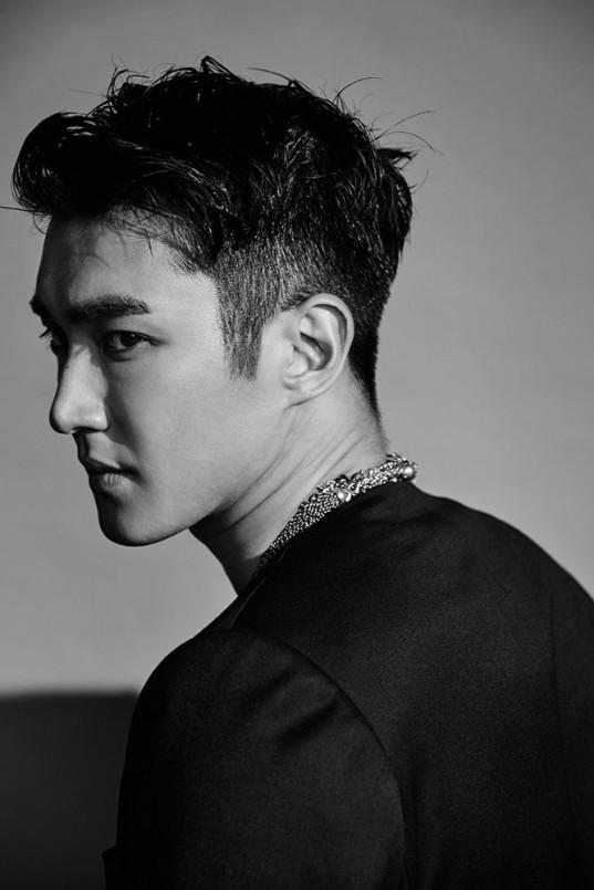 01_Siwon