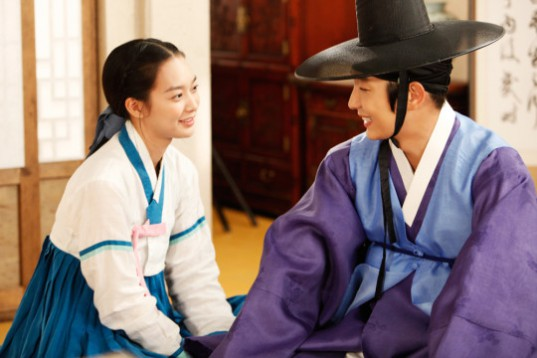 Arang-and-the-Magistrate-540x360