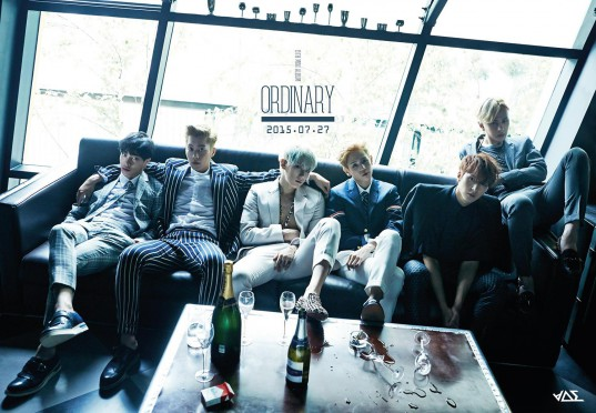 Beast-ordinary-all