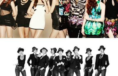 Best-Girl-Group-Hits-of-the-2010s