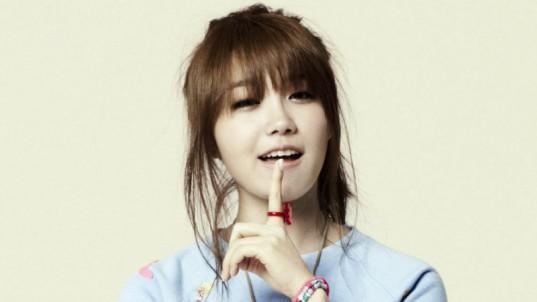 Eunji_5