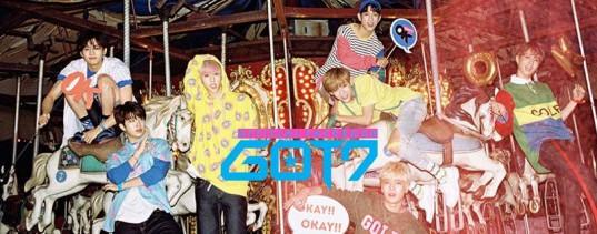 GOT71-800x315