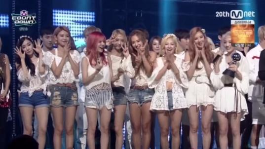 Girls-Generation1-800x450