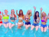 Girls-Generation3-800x450