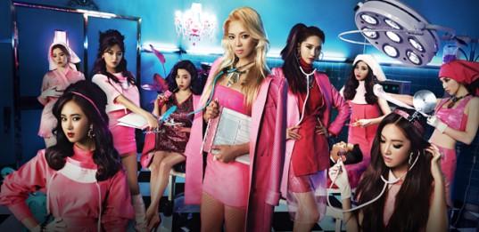 Girls-Generation_main