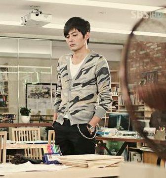 Kim-Do-Jin-A-Gentlemans-Dignity-Fashion1