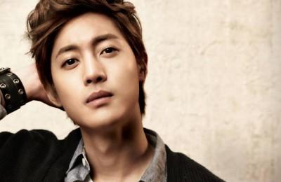 Kim-Hyun-Joong_1435889055_af_org