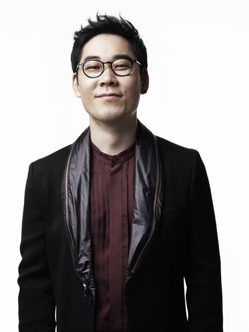 Kim-Yeon-Woo