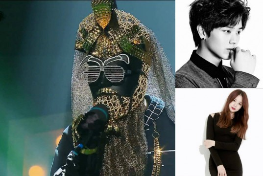 King-of-Mask-Singer_main