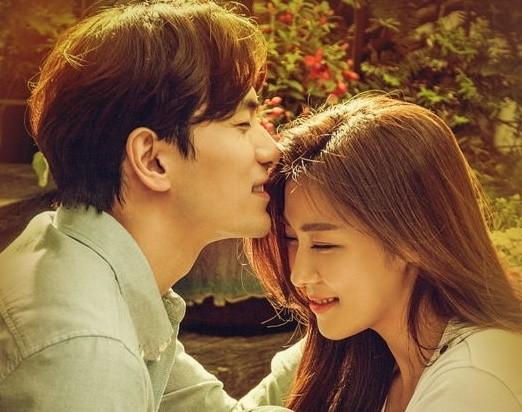 Lee-Jin-Wook-and-Ha-Ji-Won-e1436339845708