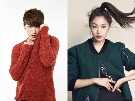 Lee-Min-Woo-Go-So-Hyun