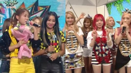 Music-Bank-SISTAR-Girls-Generation-800x450