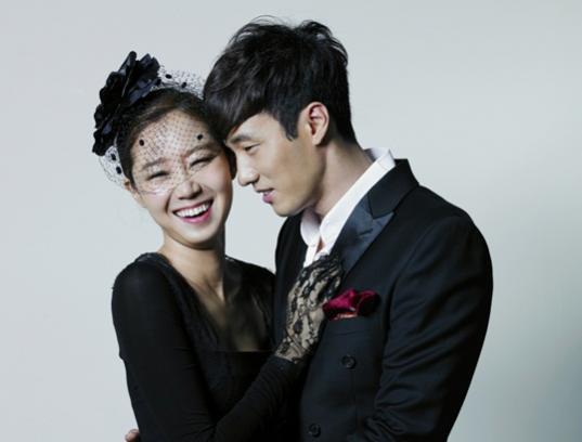 So-Ji-Sub-Gong-Hyo-Jin-1-main