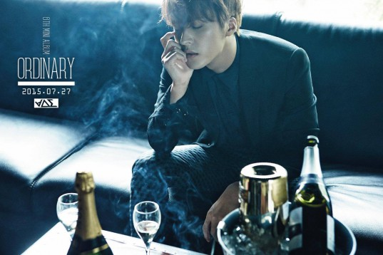 beast-ordinary-dongwoon