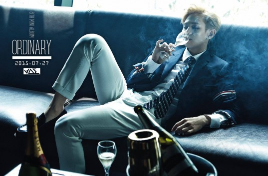 beast-ordinary-yoseob