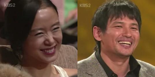 hwang-jung-min-jeon-do-yeon-acceptance-speech-540x270