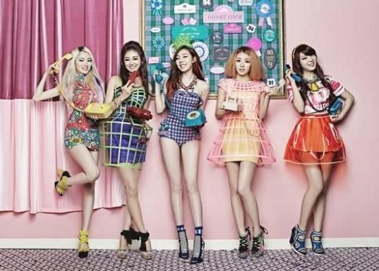 ladies-code-pretty-pretty