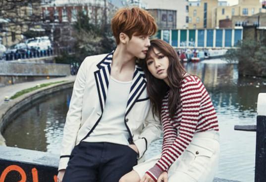 lee-jong-suk-park-shin-hye-instyle-00-e1435760028533-540x369