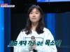 seo-ye-ahn-800x450