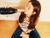 suzy-3-540x538
