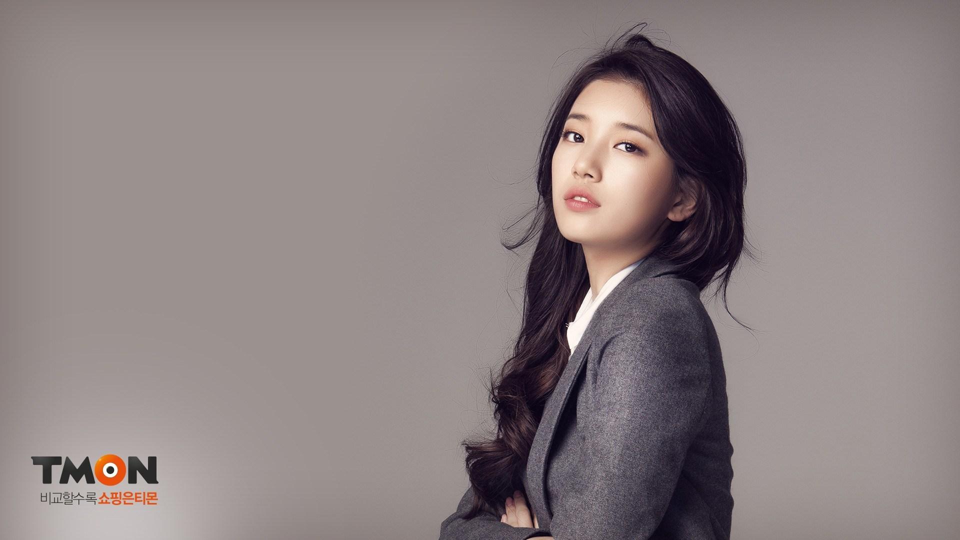 Фото корейских девушек 18 фотография