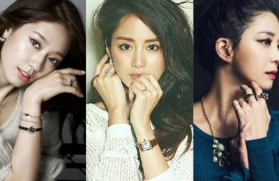 30-most-beautiful-korean-actresses-the-list-2015-800x450