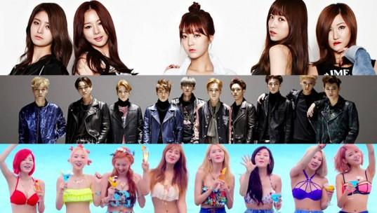 Big-Bang-EXID-EXO-Girls-Generation_1439999423_af_org