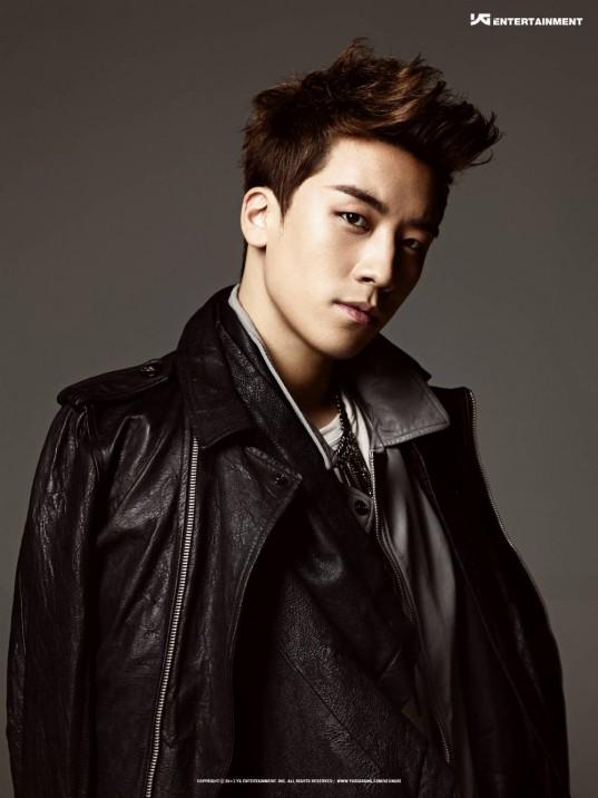 Big-Bang-Seungri-yang-hyun-suk_1439879017_af_org