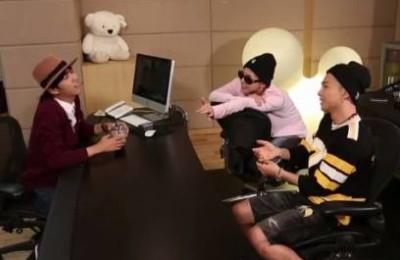 Big-Bang-Taeyang-G-Dragon-ZEA-Kwanghee_1438472003_af
