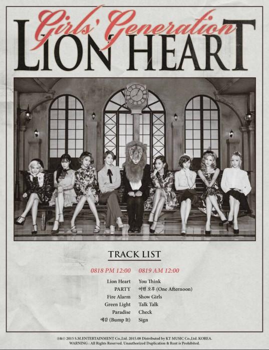 Girls-Generation_1439428894_af_org