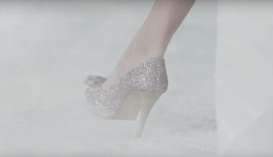 Girls-Generation_1439604337_shoe_1