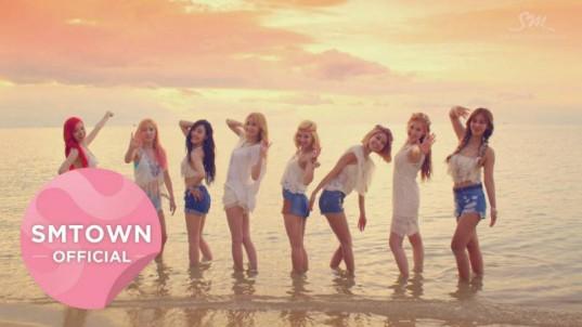 Girls-Generation_1439912756_af_org