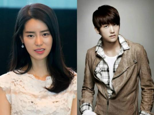 Park eun young dating website