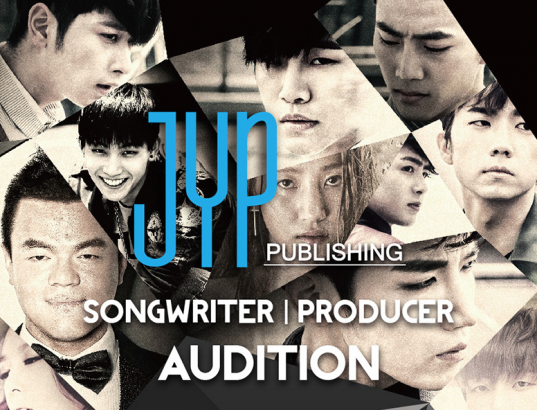 JYP-Entertainment-Songwriter-Producer-Audition