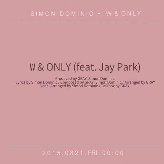 Jay-Park-simon-d_1439861567_af_org