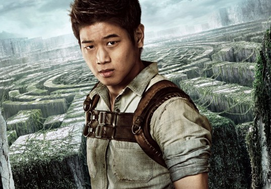 Ki-Hong-Lee-Wallpaper-10-e1419094947395