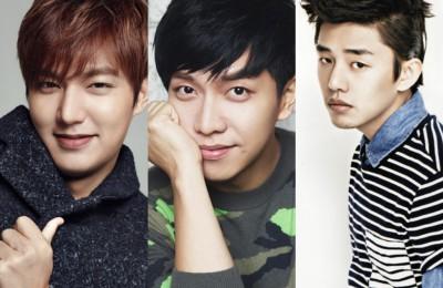 Lee-Min-Ho-Lee-Seung-Gi-Yoo-Ah-In